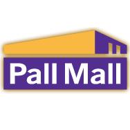 PallMallEstates