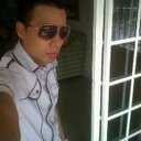 Xavier (@05_fgutierrez) Twitter
