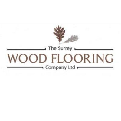 Surrey Wood Flooring Surreywood Twitter