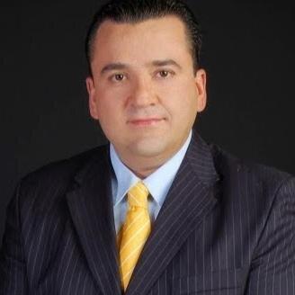 AlfredoAlvarezz