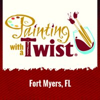 PWAT Fort Myers