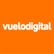 Vuelo Digital Social Profile