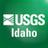 USGS in Idaho