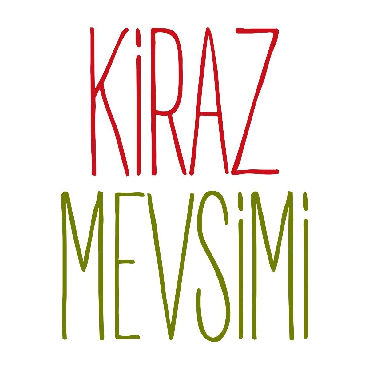 @kirazzmevsimi