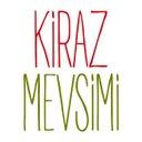 Photo of kirazzmevsimi's Twitter profile avatar