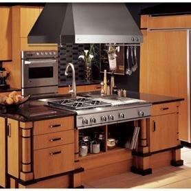 KIVA Kitchen U0026 Bath