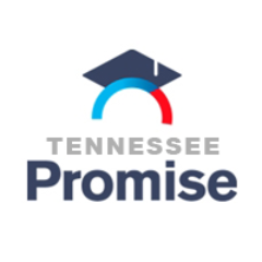 #TNPromise is an initiative under @TNHigherEd which offers two years of tuition-free community or technical college to TN HS graduates. tn.promise@tn.gov