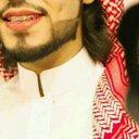 فهد العتيبي (@0534151) Twitter