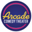 ArcadeComedy avatar