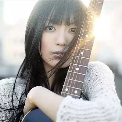 miwa好きの学生 @suke_miwa