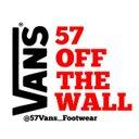 57Vans_Footwear (@57Vans_Footwear) Twitter
