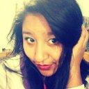 Marcelita (@05_Marcelita) Twitter