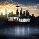 Grey's Anatomy (@05GreysAnatomy) Twitter