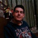 alejandro jurado (@11Jurado) Twitter