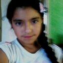 Guadalupe Mendoza  (@11Karlajhoanna) Twitter
