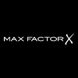@Maxfactoruy