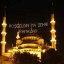 Ramazan Sevinci (@11AyinSultani_) Twitter