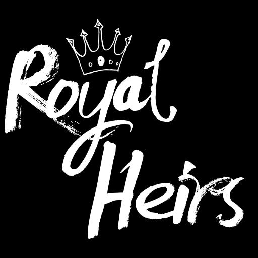 royal musik