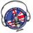 OC_Podcast