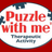 Puzzle with Me