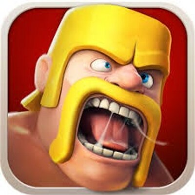 norsk chat clash of clans Hammerfest