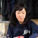 芹菜 (@0627_0617) Twitter