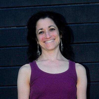 Marlene Goldman on Muck Rack