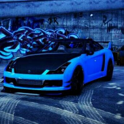 Gta Car Meets One On Twitter Hey Those Of You Online Add Me Sog - Car meets near me