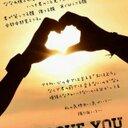 miko♡♡ (@0806Wck) Twitter