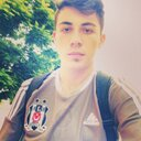 Onur Can (@0nrcAn) Twitter