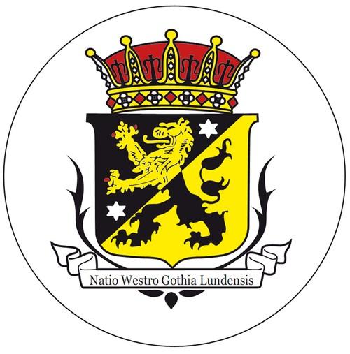 västgöta nation