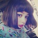 ⓜⓘⓨⓤ☜ (@032246_miyu) Twitter