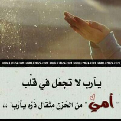 @younis123465
