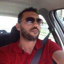 mustafa aksoy (@1979Aksoy) Twitter