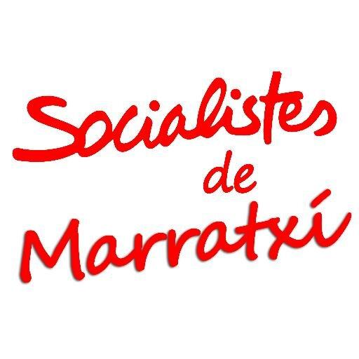 PSOE Marratxi