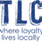 TLC - The Local Card