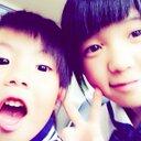 AGURI♡ (@0324Agu) Twitter