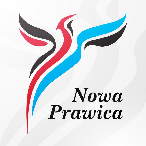 @NowaPrawica