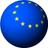 reteeuropa2020hanno ricinguettato questo