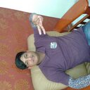Talha.ma718902@gmail (@0557144049) Twitter