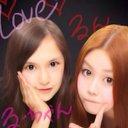 大澤 るみ♡ (@081122Rumi) Twitter
