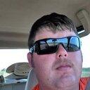 Dustin McCoy - @dustinmccoy17 - Twitter