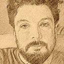 Stefano Saccardi (@1972nosatef) Twitter