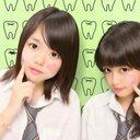 亜未 (@0323Sng) Twitter