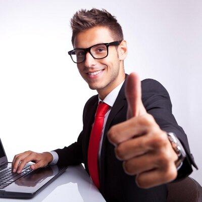 recruiter ebooks recruiterebooks twitter