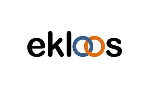 @institutoekloos