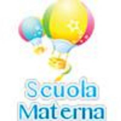 Scuola materna net scuola materna twitter for Scuola materna francese