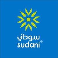 SUDANI's Photos in @sudani_sd Twitter Account