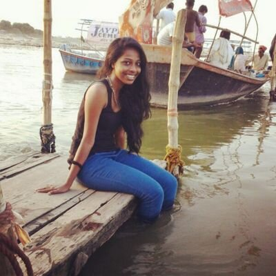 akshara menon hot sareeakshara menon ragalahari, akshara menon photos, akshara menon wiki, akshara menon, akshara menon hot, akshara menon navel, akshara menon hot photos, akshara menon hot pics, akshara menon cinespot, akshara menon facebook, akshara menon hot images, akshara menon hot navel, akshara menon fb, akshara menon feet, akshara menon hot saree, akshara menon in saree, akshara menon images, akshara menon navel pics, akshara menon actress, akshara menon gallery