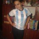 Rociio Hoyos♥ (@22_niickitoo) Twitter